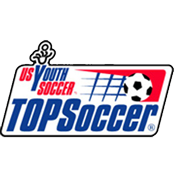 Lighthouse Soccer Club, Philadelphia PA, TOPSoccer