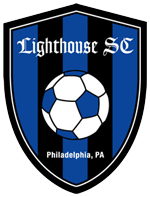 Lighthouse Soccer Club